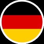 germany-flag-logo